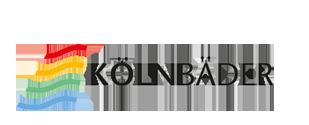KölnBäder GmbH