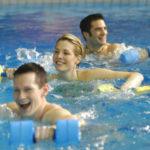 Aquatic-Fitness