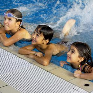 (Ferien)Silber-Kurs ! Kinder unter 10 Jahren mit Eltern!